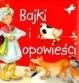 Bajki i opowieści Ana Serna Vara