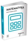 Matematyka Repetytorium Matura Zakres podstawowy