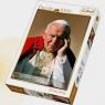Jan Paweł II rok 1999  (10365)