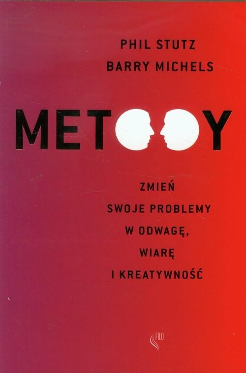 Metody Stutz Phil, Michels Barry