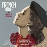 French Touch Tribute to Edith Piaf