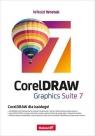 CorelDRAW Graphics Suite 7 Wrotek Witold