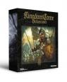 Puzzle Kingdome come: Deliverance - Henry 1500