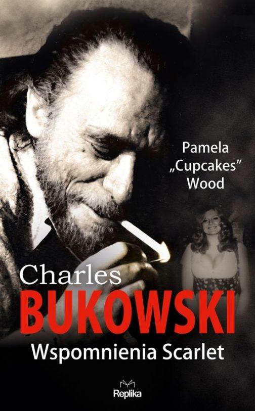 Charles Bukowski. Pamela Wood