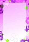 Papier ozdobny (wizytówkowy) Galeria Papieru barwne arkusze A4 100 g (232810)
