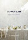Żyj Wabi Sabi