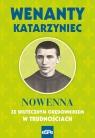 Wenanty Katarzynec