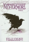 Nevermore 1 Kruk Creagh Kelly