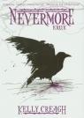 Nevermore 1 Kruk Creagh Kelly