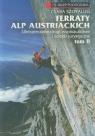 Ferraty Alp Austriackich  Tom 2