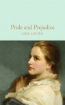 Pride and Prejudice Austen Jane
