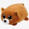 Teeny Tys Windsor - brązowy niedźwiadek (TY 42165)