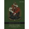 Tsalung i Tummo Praktyka tantryczna z oddechem i wewnętrzym żarem Drubdra Khenpo Tsultrim Tenzin