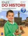 Klucz do historii 5 podręcznik