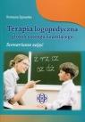 Terapia logopedyczna głosek szeregu szumiącego