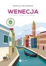 Wenecja. Miasto, któremu się powodzi