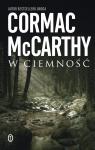 W ciemność McCarthy Cormac