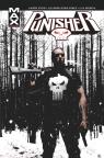 Punisher Max, T 4
