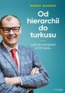 Od hierarchii do turkusu