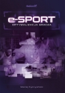 E-sport Optymalizacja gracza Cypryjański Maciej