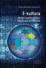 E-kultura. Model i analiza kultury organizacji wirtualnych H. Bulińska-Stangrecka