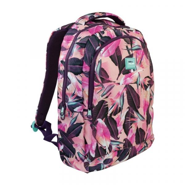 Plecak duży 17l Tropical
