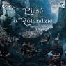 Pieśń o Rolandzie Tadeusz Meszko