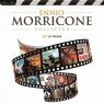 Ennio Morricone Collected