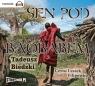 Sen pod Baobabem  (Audiobook) Biedzki Tadeusz