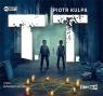 T. T.  (Audiobook) Kulpa Piotr