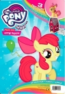 Magiczna Kolekcja My Little Pony 20 Apple Bloom
