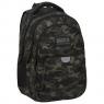 Plecak BackUP 3 P 22 (PLB3P22)