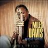 Human Nature - Płyta winylowa Miles Davies