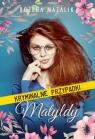 Kryminalne przypadki Matyldy