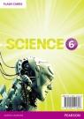 Big Science 6 Flashcards