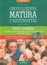 Obowiązkowa matura z matematyki Matura 2013 Poziom podstawowy Testy i arkusze