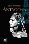Antygona Anouilh Jean