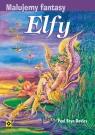 Malujemy fantasy Elfy