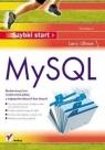 MySQL. Szybki start w.2