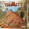 Termity (98567) Wiek: 10+ Fréderic Moyersoen