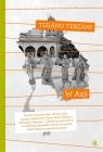 W Azji. Kolekcja poruszyć świat (Uszkodzona okładka) Tiziano Terzani