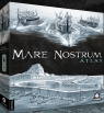 Mare Nostrum: Atlas. Gra