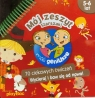Mój zeszyt. Starszaki 5-6 lat