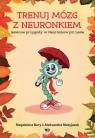 Trenuj mózg z Neuronkiem Jesienne przygody w Neuronkowym Lesie