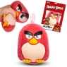 Angr Birds Jellyball Red (36884)