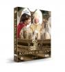 Korona Królów Sezon 3 Odcinki 302-329