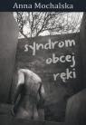 Syndrom obcej ręki