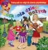 Spotkania dzieci Bożych. Podręcznik do religii dla dziecka pięcioletniego Dariusz Kurpiński, Jerzy Snopek