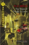 The Shape Of Things To Come -