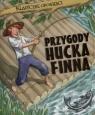 Klasyczne opowieści Przygody Hucka Finna